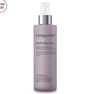 Other - **NEW** Living Proof Restore Perfecting Spray